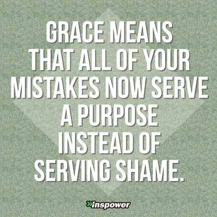 Grace-means-that-all-of-your-mistakesWP