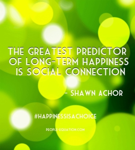 Shawn-Achor-social-connection-quote