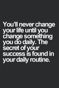aa37175d70516b0dfbd57ed768f2ba25--quotes-about-attitude-quotes-about-habits